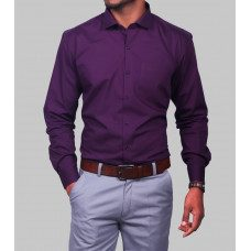 Formal shirts by Indian Shirts (8195)